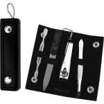 FEM20 – Kit Manicure – Personalizado