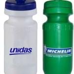 SP2 – Squeeze plástico – Promocional