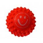 ANT3 – Bolinha com cravinhos – Para brindes