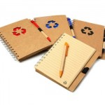 BR1 – Bloco de anotação – Personalizado