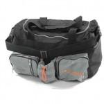 BL10 – Bolsa para viagem porta squeeze frontal – Promocional