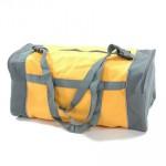 BL11 – Bolsa para viagem confeccionada em poliester – Personalizado