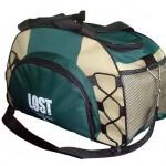 BL14 – Bolsa com alça para ombro e ferragens resistentes – Promocional