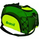 BL14C – Bolsa para viagem personalizada Brasil – Para brindes