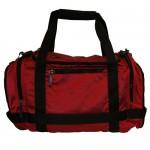 BL24 – Bolsa com compartimento frontal personalizada – Personalizado