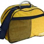 BL3 – Bolsa para viagem  de nylon – Para brindes
