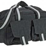 BL4 – Bolsa para viagem com compartimentos – Promocional