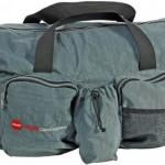 BL5 – Bolsa para viagem  personalizada – Para brindes