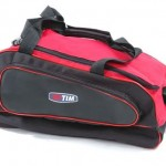 BL7 – Bolsa para viagem design especial – Personalizado