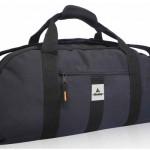 BLV11 – Bolsa para viagem – Promocional