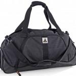 BLV14 – Bolsa para viagem Gravação em bordado – Personalizado