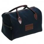 BLV2 – Bolsa para viagem – Personalizado