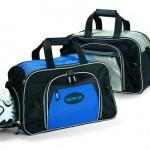 BLV8 – Bolsa esportiva com porta tênis – Personalizado