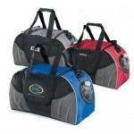 BTV5 – Bag térmico – Promocional