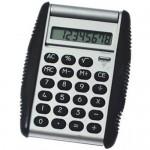 CAL7 – Calculadora de bolso – Promocional
