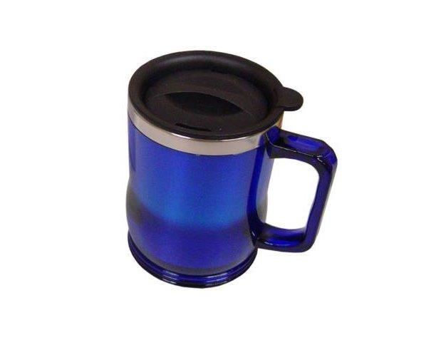 CAP5 – Caneca metálica térmica – Para brindes