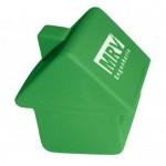 ANT18 – Casinha anti stress personalizada – Para brindes