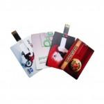 CD1 – Card drive com capacidade de 4 ou 8 gb – Para brindes