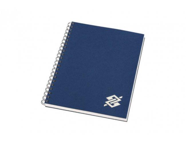 CAD1 – Caderno Andrômeda – Para brindes