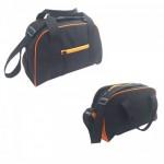 BL25 – Bolsa para viagem – Para brindes