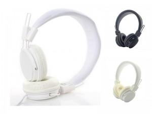 Fone de ouvido – FON5