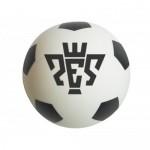 ANT5 – Bolinha de futebol anti stress – Personalizado