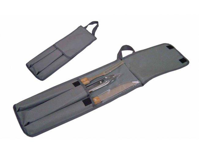 KCH6 – kit churrasco maleta – Personalizado