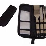 KCH11 – kit churrasco 04 peças – Promocional