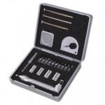 KF13 – Kit ferramenta com diversos itens – Personalizado