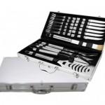 KCH10 – Kit churrasco – Personalizado