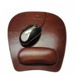 AB1779 – Mouse Pad C/ Apoio personalizado – Promocional