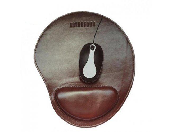 AB1780 – Mouse Pad com Apoio – Personalizado
