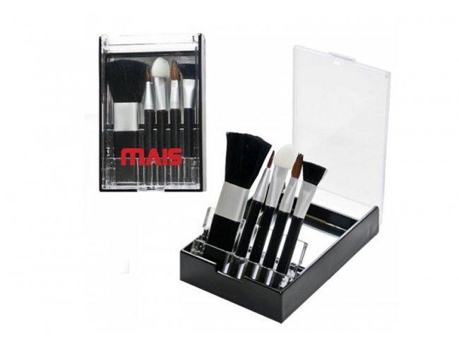 FEM12 – Estojinho de kit maquiagem – Personalizado