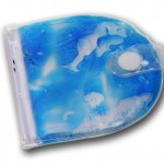 Porta CD – PCD4