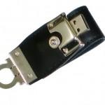 PDM5 – Pen drive em formato de chaveiro – Para brindes