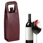 AB1475 – Porta vinho de mão – Personalizado