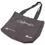 SC3 – Sacola confeccionada em poliéster – Promocional