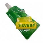 SDB1C – Squeeze dobrável de 480ml – Promocional