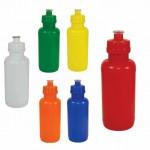 SP1 – Squeeze plástico – Personalizado