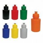 SP4 – Squeeze plástico  personalizado – Personalizado