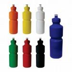 SP3 – Squeeze plástic – Para brindes