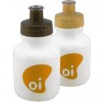 SP4B – Squeeze ecológico GREEN 300 ml – Personalizado