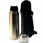 ST1 – Garrafa térmica inox 500 ml – Para brindes