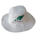 Chapeu-australiano – Chapéus australiano fabricado em microfibra – Para brindes