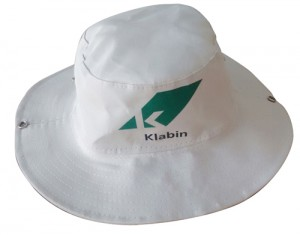 Chapéus australiano fabricado em microfibra – chapeu-australiano