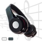 Fone De Ouvido Headphone c/ microfone – FON8