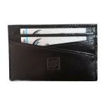 AB1112 – Porta cartão frontal – Para brindes