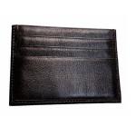 AB1116 – Porta cartão frontal – Para brindes