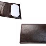 AB1140 – Porta cartão – Personalizado