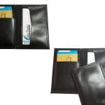 AB1165 – Porta cartão – Para brindes